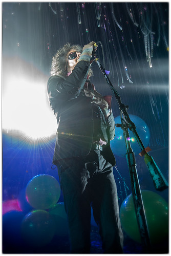 Flaming_Lips-191-Edit.jpg