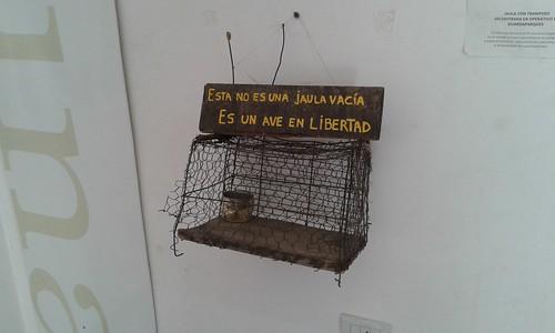 Autor: Luquitas1984