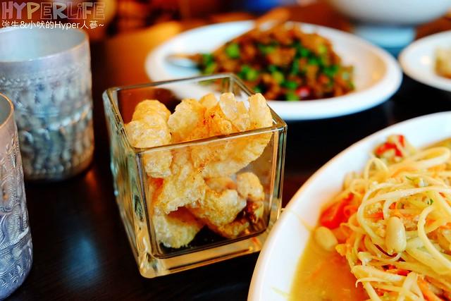 泰鍍泰式料理 (15)