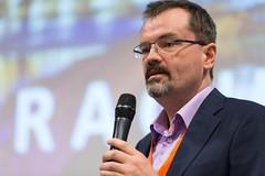 Michal Vallo