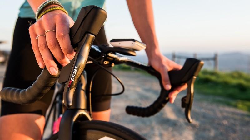 velosipedi za site tereni 00004