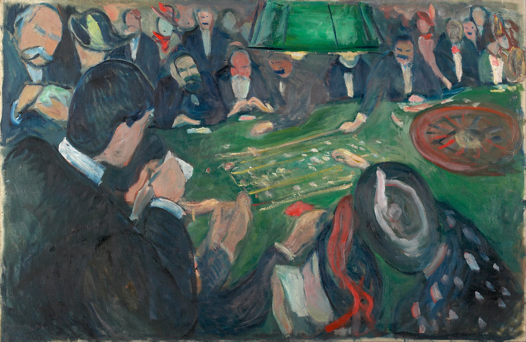 Edvard_Munch_-_At_the_Roulette_Table_in_Monte_Carlo_-_Google_Art_Project