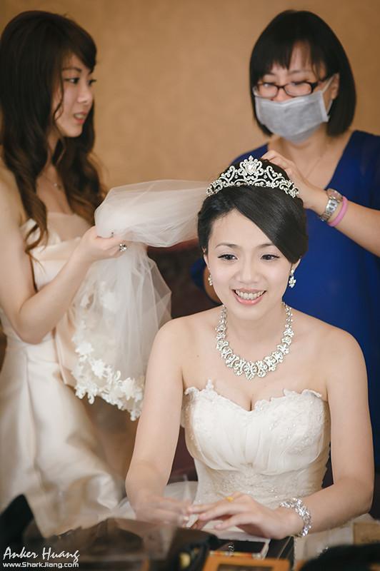 婚攝-典華0053