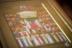 6-7 июня 2014, Троицкая родительская суббота / 6-7 June 2014, The Saturday before Pentecost (Commemoration of the Dead)