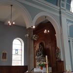 Inauguration Eglise Saint Martin (19)