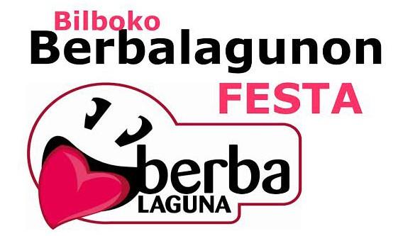 berbalagun festa 1 unnamed_content
