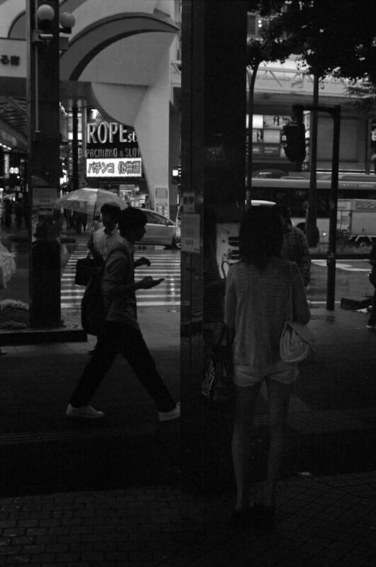 20140605 LeicaM4-P Summar50 400TX TMD 014