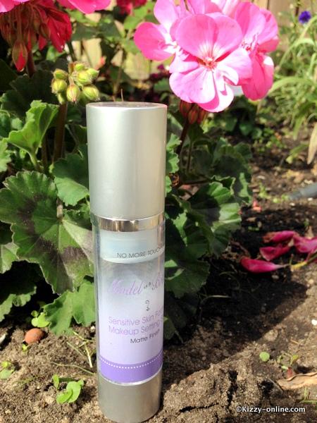 makeup setting spray sprays best make up oily skin matte