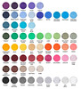 TSHIRTCOLORCHART