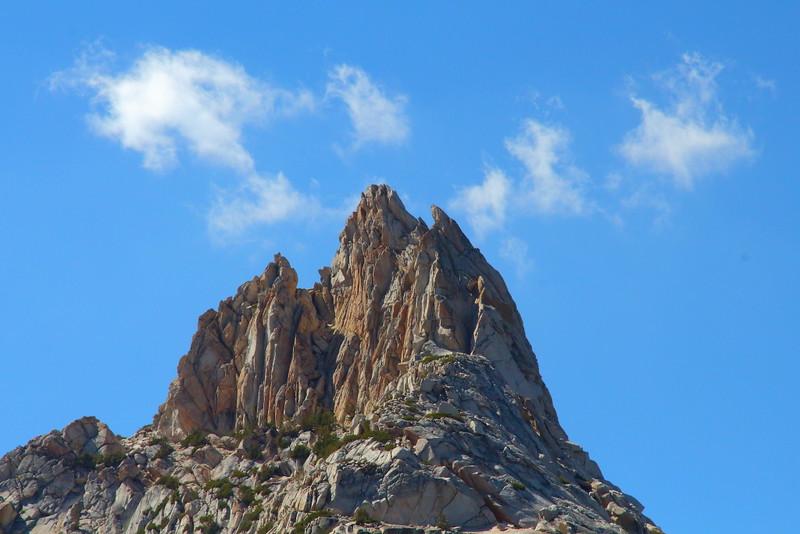 IMG_5111 Ragged Peak