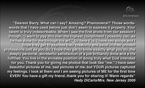 barry_morgenstein_testimonial.059