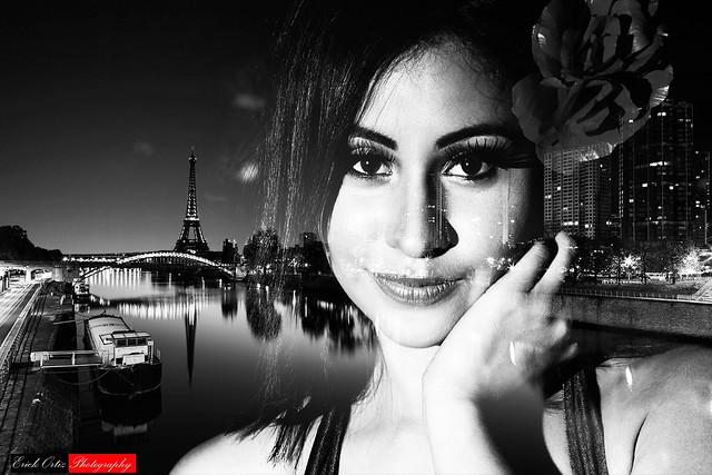 PARIS_BACKGROUND Sony