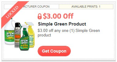 Woodmans coupons policy