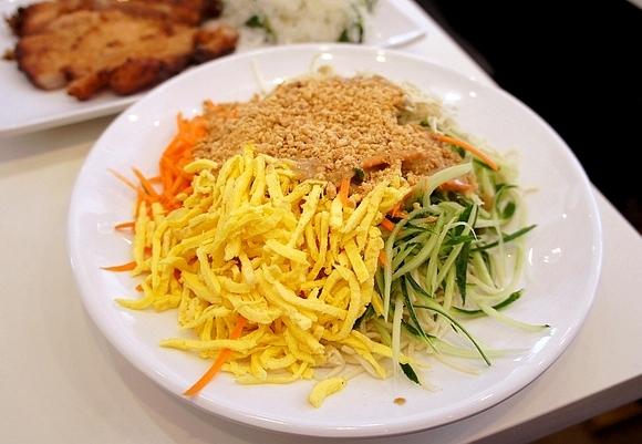 香港必吃美食小吃07