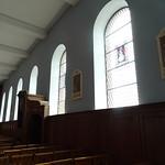 Inauguration Eglise Saint Martin (43)