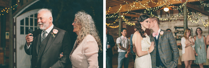 Austin Vintage Wedding Crystal and David-0082