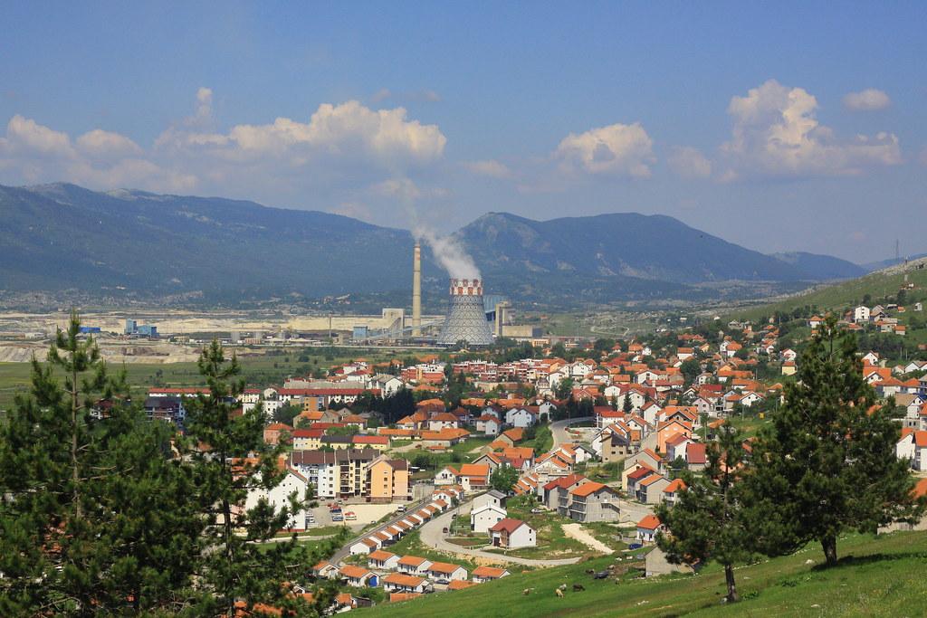 Bosnia074