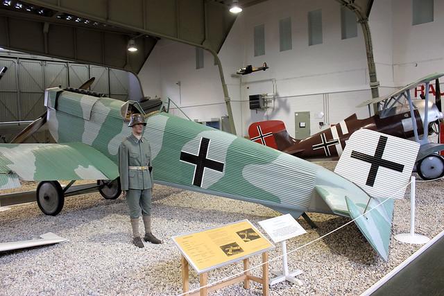 Junkers D1