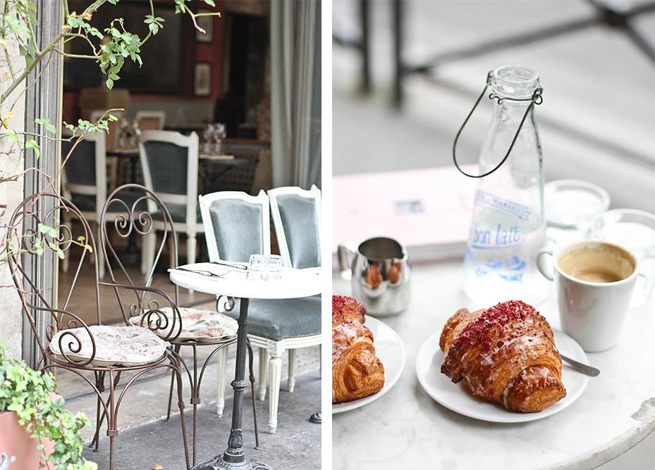 Ispahan croissant at le Schmuck-13.jpg