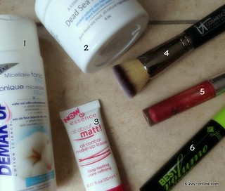 favorites makeup skin care favorite