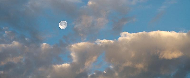 moonwideb5867_filtered