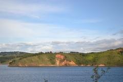 Lago Calima 3