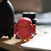 Scholastic Android - Sony A7s sample + Leica 90mm Summarit + Voigtlander close focus - DSC00154.jpg by markwolgemuth