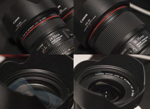 EF16-35mmF4L_04