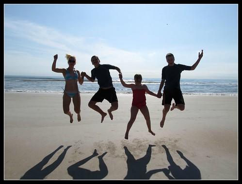 Beach - got it
