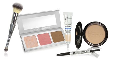 it cosmetics Today's Special Value tsv IT's All About You