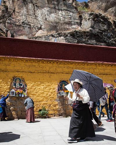Tibet-2477.jpg