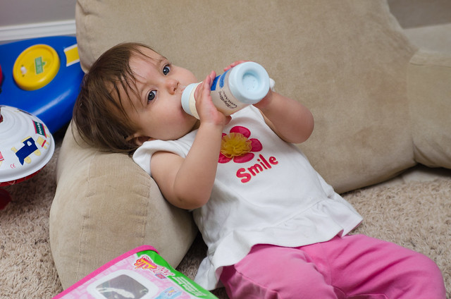 20140531-Coraline-Holding-Bottle-1401