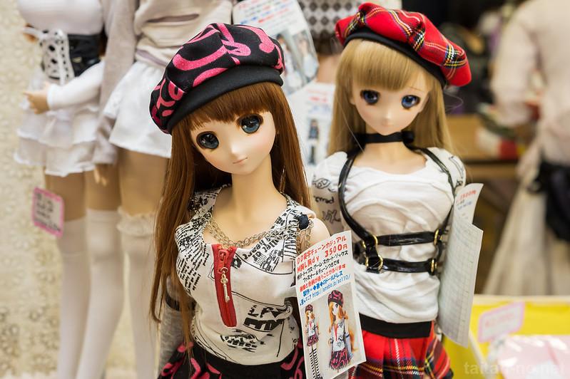 DollShow40-5152-DSC_5141