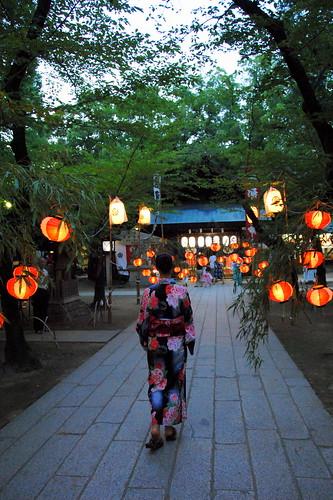 Tenno Matsuri Eve 053r