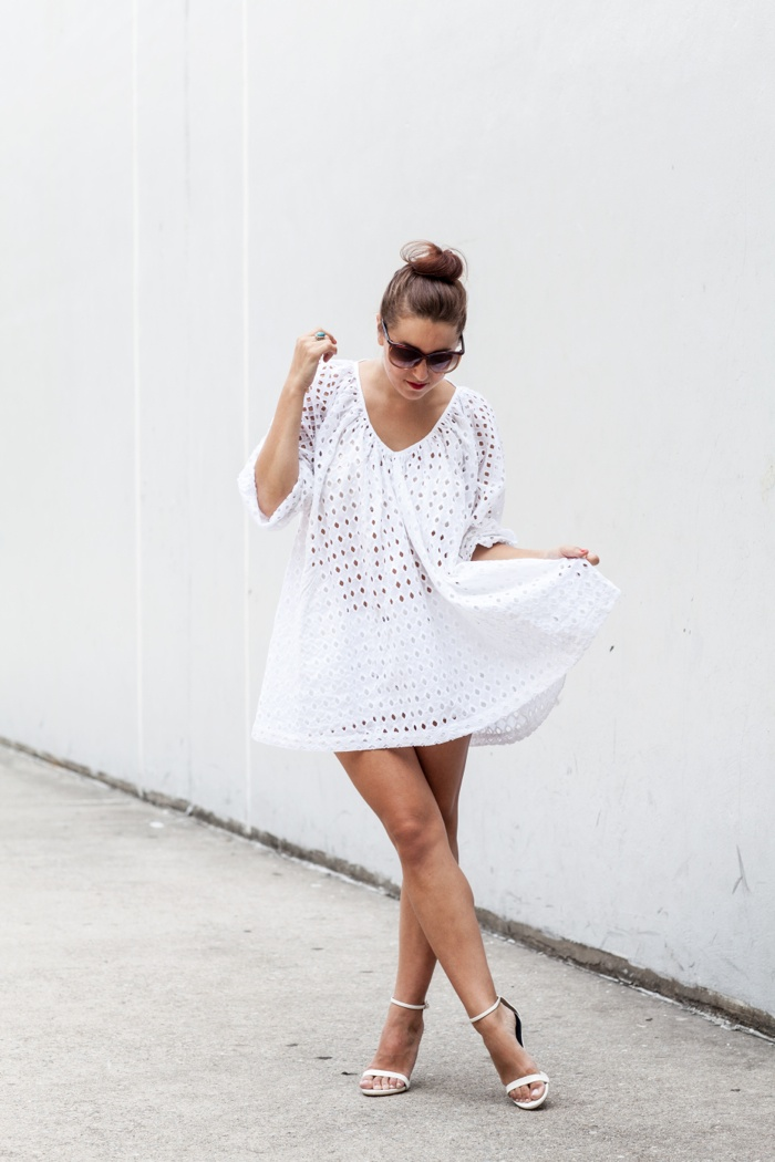 Christine-Cameron-My-Style-Pill-Basta-Surf-Dress4