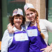 140716_Care_Committee_Ice_Cream_Parlor_Party-005_FINAL_large