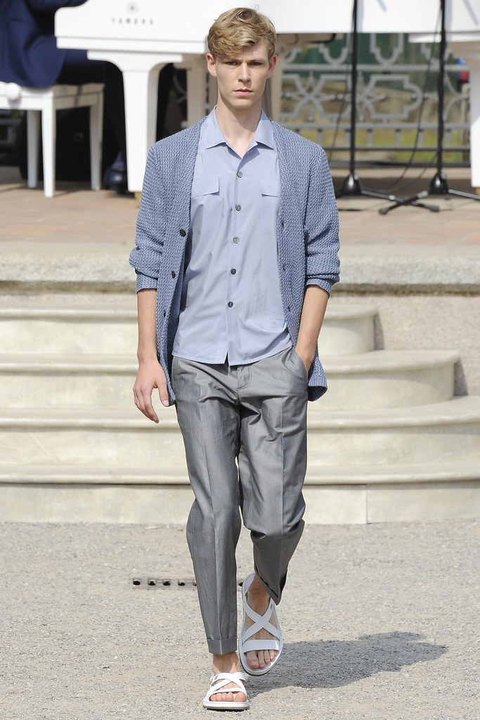 SS15 Milan Corneliani030_Simon Fitskie(VOGUE)