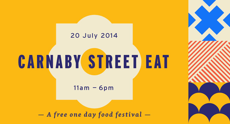 18.06.2014_Carnaby_Street-Eat_Web-Banner_Carnaby