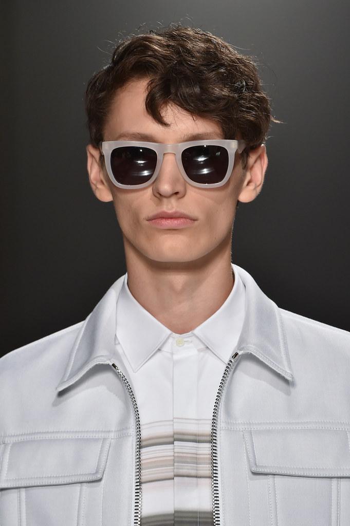 SS15 Milan Neil Barrett107_Arnis Cielava(fashionising.com)