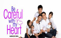 Be Careful With My Heart - Part 1/4 | July 24, 2014