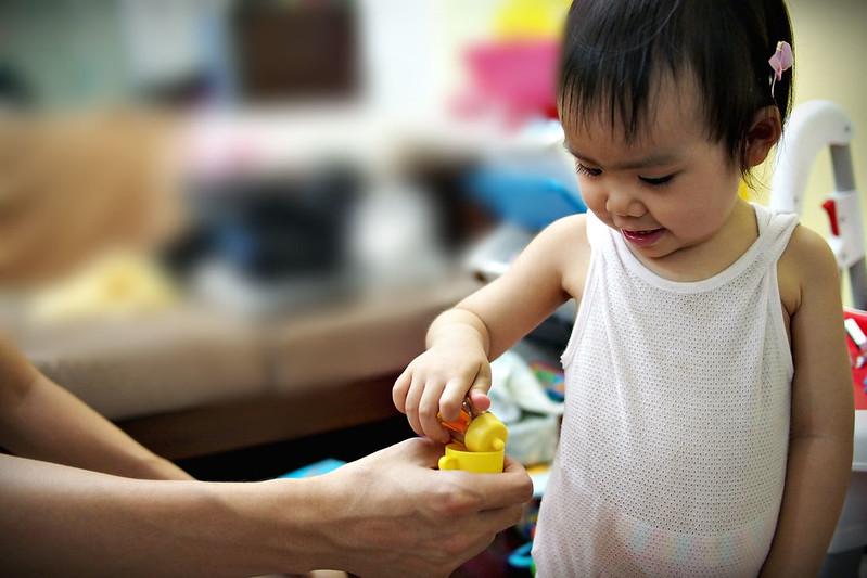 03親子玩具-美味點心遊戲組