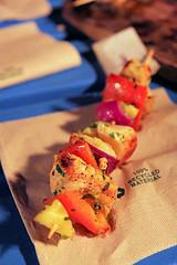 Seafood kebab IMG_1293 R