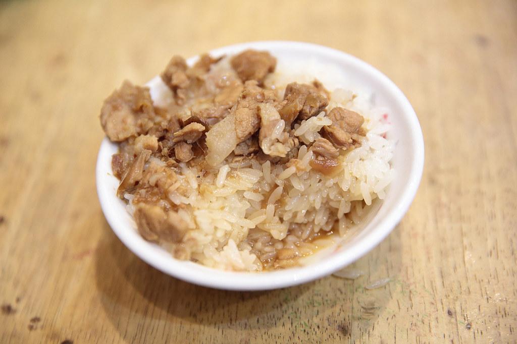 20140706-6嘉義-阿岸米糕 (7)