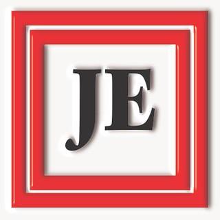 JE-KEPLER-PLÁSTICO
