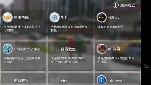 日系新全頻 4G 防水旗艦 Sony Xperia Z2a 開箱分享 @3C 達人廖阿輝