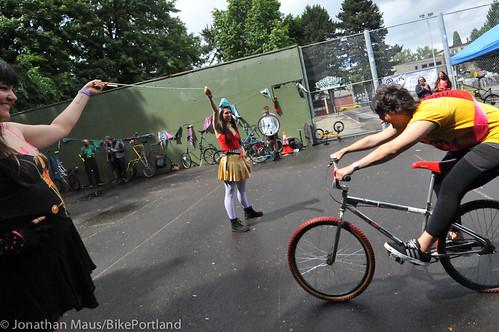 2014 Bike Fair-1