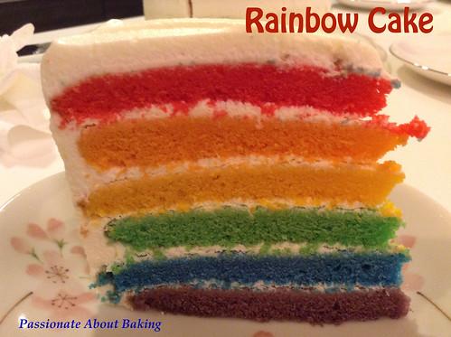 cake_rainbow06
