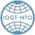 iogt-new
