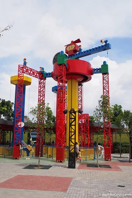 Legoland (45)