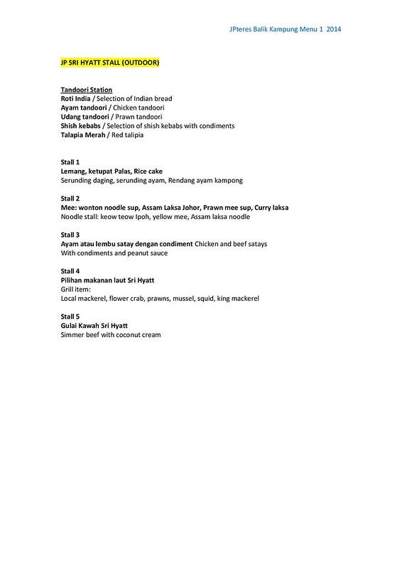 Menu ramadhan 1 at JP teres 4 July 2014-page-003